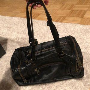 Marc Jacobs box bag